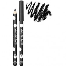 Vivienne Sabo Карандаш для глаз/ Eye pencil / Crayon Contour des Yeux Merci тон/shade 301