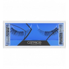 Накладные ресницы Lash Couture Dramatica Smokey Lashes