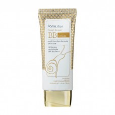 BB крем FarmStay Snail Repair BB Cream
