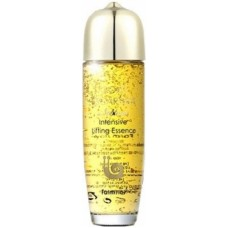 Farm Stay Gold Escargot Noblesse Intensive Lifting Essence 150мл